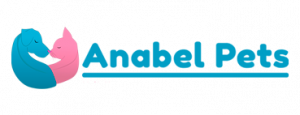 AnabelPets