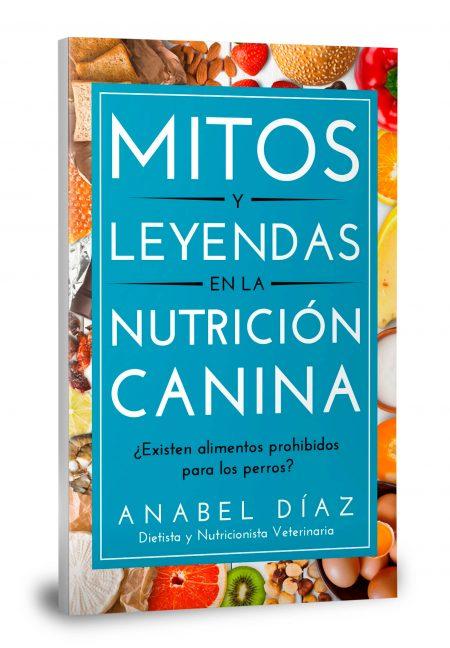 ebook-mitos-y-leyendas-en-la-nutricion-canina